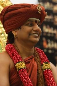 2014-10oct-31st-nithyananda-diary_IMG_2504_bidadi-swamiji-nithya-kirtan