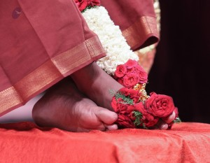 2017-3apr-10th-nithyananda-diary_IMG_1786_tiruvannamalai-aadheenam-purnima-tamil-satsang-swamiji