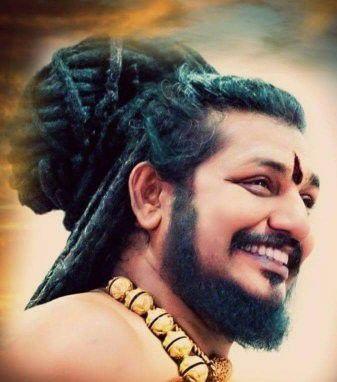 Swamiji copy 13