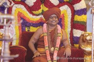 2015-07jul-9th-nithyananda-diary_IMG_5726_varanasai-rudra-homa-swamiji