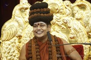 2016-1jan-14th-nithyananda-diary_F0A4724_bidadi-evening-nithya-satsang-swamiji
