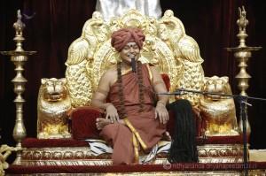 2016-1jan-10th-nithyananda-diary_F0A3422_bidadi-living-shuddhadvaita-process-session1-swamiji-copy-300x199