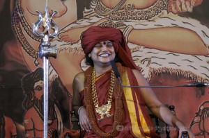 2016-2feb-4th-nithyananda-diary_IMG_9902_bengaluru-aadheenam-IA-day1-afternoon-session-swamiji