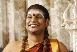 2014-04apr-06th-nithyananda-diary_MG_8979_Swamiji