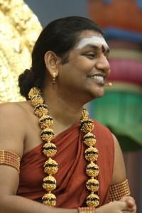 2014-08aug-29-nithyananda-diary_IMG_0253_bidadi-swamiji