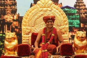 2014-10oct-31st-nithyananda-diary_IMG_2538_bidadi-swamiji-nithya-satsang