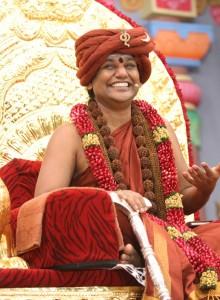 2014-12dec-01st-nithyananda-diary_IMG_0096_bidadiswamiji