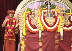 2014-12dec-01st-nithyananda-diary_IMG_9719_bidadi-swamiji