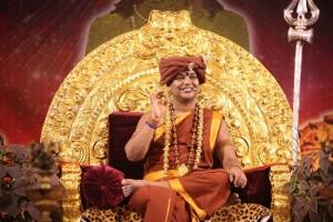 2015-05may-13th-nithyananda-diary_IMG_0149_Varanasi-innerawakening-swamiji