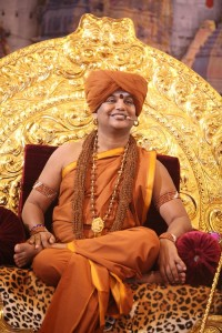 2015-05may-20th-nithyananda-diary_IMG_2596_varanasi-satsang-swamiji