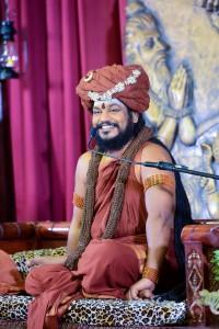 2017-1jan-4th-nithyananda-diary_DSC_0273_bengaluru-aadheenam-nithya-satsang-swamiji