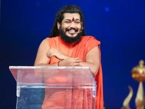 2016-12dec-14th-nithyananda-diary_Yoga Session (7 of 27)_bengaluru-aadheenam-sadashivoham-day14-nithya-yoga-withswamiji-swamiji