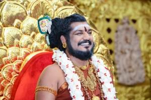 2017-3mar-12th-nithyananda-diary_DSC_8781_bengaluru-aadheenam-IA-Day15-energy-darshan-swamiji