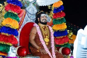 2017-3mar-13th-nithyananda-diary_DSC_9504_bengaluru-aadheenam-IA-Day16-holi-procession-swamiji