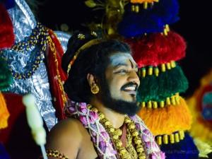 2017-3mar-13th-nithyananda-diary_DSC_9908_bengaluru-aadheenam-IA-Day16-holi-procession-swamiji