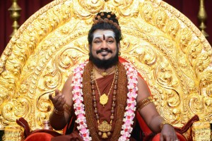 2017-3mar-14th-nithyananda-diary_DSC_0263_bengaluru-aadheenam-IA-Day17-healers-initiation-swamiji