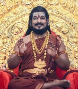 2017-3mar-15th-nithyananda-diary_DSC_1630_bengaluru-aadheenam-IA-Day18-shiva-deeksha-swamiji