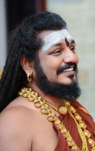 2017-3mar-16th-nithyananda-diary_DSC_3250_bengaluru-aadheenam-IA-Day19-vishesha-deeksha-swamiji
