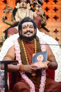 2017-3mar-3rd-nithyananda-diary_DSC_3147_bengaluru-aadheenam-IA-Day6-jeevan-mukti-jayanti-swamiji