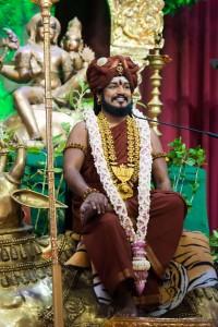 2017-2feb-11th-nithyananda-diary_DSC_2788_bengaluru-aadheenam-kalpataru-workshop-swamiji