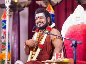 2017-2feb-12th-nithyananda-diary_DSC_3680_bengaluru-aadheenam-kalpataru-workshop-swamiji