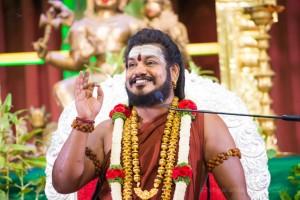 2017-2feb-12th-nithyananda-diary_DSC_3765_bengaluru-aadheenam-kalpataru-workshop-swamiji