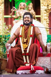 2017-2feb-12th-nithyananda-diary_DSC_3780_bengaluru-aadheenam-kalpataru-workshop-swamiji
