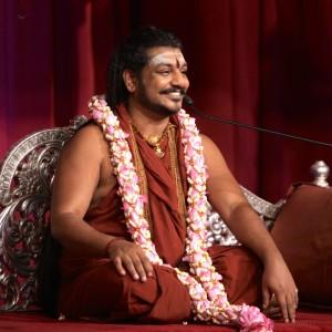 2017-5may-19th-nithyananda-diary_IMG_4581_bengaluru-aadheenam-sadashivatva-day7-nithya-satsang-swamiji