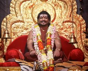 2017-5may-24th-nithyananda-diary_IMG_6404_bengaluru-aadheenam-sadashivatva-day12-VHP-nithyanandam-kids-day4-pratyaksha-puja-swamiji