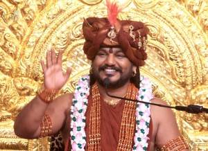 2017-6june-16th-nithyananda-diary_IMG_2750_bengaluru-aadheenam-nithya-satsang-swamiji