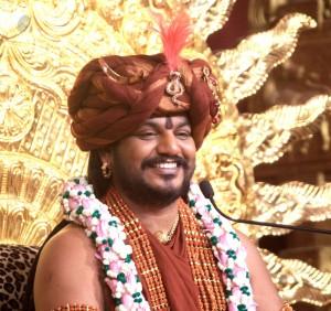 2017-6june-16th-nithyananda-diary_IMG_2757_bengaluru-aadheenam-nithya-satsang-swamiji