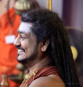 2017-6june-18th-nithyananda-diary_IMG_4292_bengaluru-aadheenam-IA-Day2-energy-darshan-swamiji