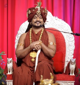 2017-6june-26th-nithyananda-diary_IMG_7465_bengaluru-aadheenam-IA-day10-nithya-satsang--swamiji