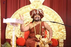 2017-7jul-12th-nithyananda-diary_IMG_4559_bengaluru-aadheenam-nithya-satsang-swamiji