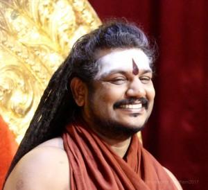 2017-7jul-13th-nithyananda-diary_IMG_4801_bengaluru-aadheenam-sadashivatva-day4-darshan-swamiji