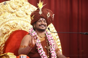 2017-7jul-16th-nithyananda-diary_IMG_5807_bengaluru-aadheenam-nithya-satsang-swamiji