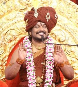 2017-7jul-16th-nithyananda-diary_IMG_5923_bengaluru-aadheenam-nithya-satsang-swamiji