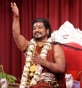 2017-7jul-3rd-nithyananda-diary_IMG_1444bengaluru-aadheenam-IA-day17-nithya-satsang-swamiji