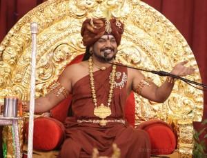 2017-7jul-4th-nithyananda-diary_IMG_1931_bengaluru-aadheenam-IA-day18-nithya-satsang--swamiji