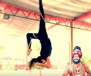Kundaliny_rajju_yoga_obrazok