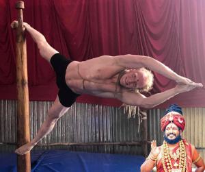 Shivastanbha_yoga_obrazok