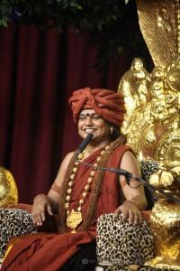2016-3mar-13th-nithyananda-diary_IMG_3838_bengaluru-aadheenam-lsp-session-10-swamiji