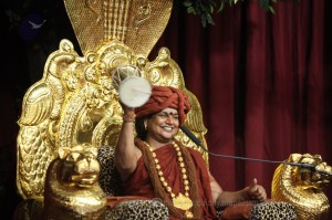 2016-3mar-13th-nithyananda-diary_IMG_3893_bengaluru-aadheenam-lsp-session-10-swamiji
