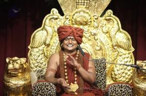 2016-3mar-13th-nithyananda-diary_IMG_3924_bengaluru-aadheenam-lsp-session-10-swamiji