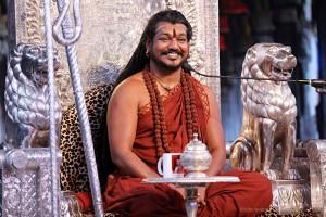 2017-12-Dec-17-nithyananda-diary_bengaluru-aadheenam_introduction-to-mahasadashivoham_7T7A3621