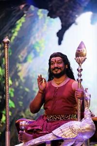 2017-12-Dec-26-nithyananda-diary_bengaluru-aadheenam_nithyananda-yoga-session_7T7A9074_0
