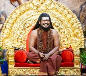 2017-2feb-28th-nithyananda-diary_DSC_1431_bengaluru-aadheenam-IA-Day3-energy-darshan-kavi-swamiji
