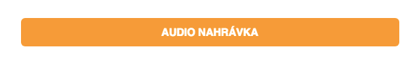 AUDIO NAHRAVKA