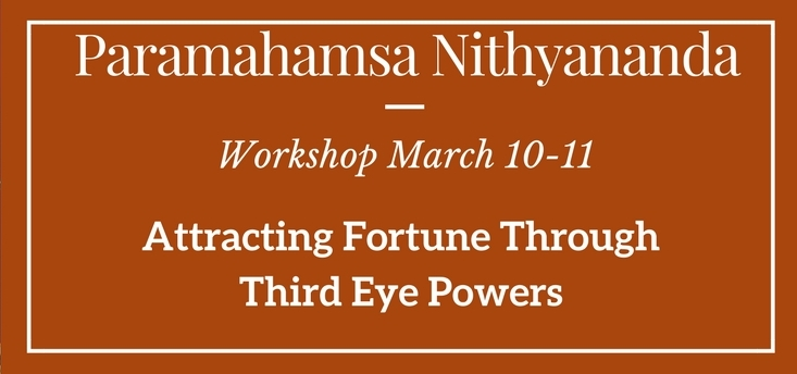 Attracting-Fortune-Through-Third-Eye-Powers-copy-2