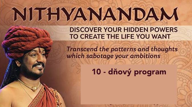 Nithyanandam-copy-2